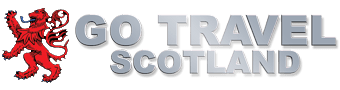 Go Travel Scotland